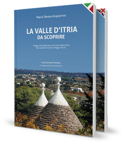 Discover Valle d'Itria
