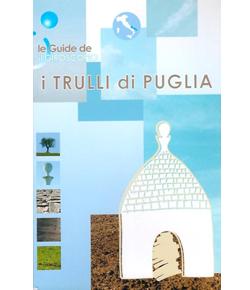 I trulli di Puglia
